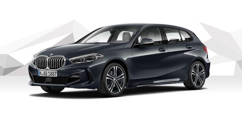 https://www.korakal.nl/got/BMW2020.jpg